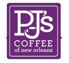 PJ's Coffee coupon code