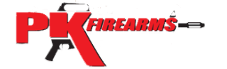 PK Firearms coupons