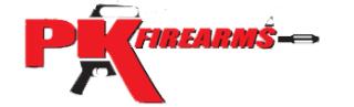 PK Firearms