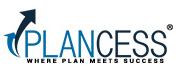 Plancess coupon code