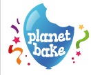 Planet Bake discount code