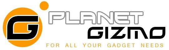 Planet Gizmo Discount Codes & Deals