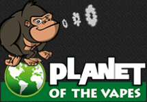 Planet Of The Vapes Discount Code