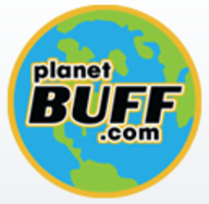PlanetBuff discount codes