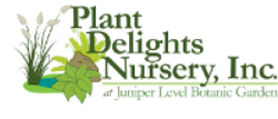 Plant Delights Nurserys