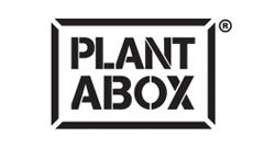 Plantaboxs