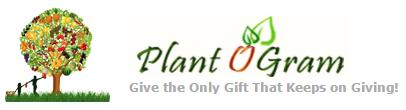 PlantOGram