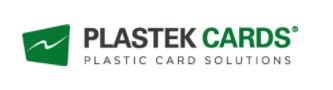 Plastek Cardss