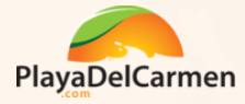 Playa Del Carmen coupons
