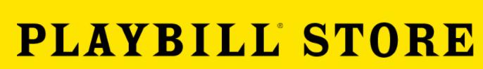 Playbill Store