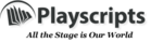 Playscripts Promo Codes & Deals