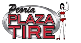 Plaza Tire Service coupons