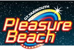 Pleasure Beachs