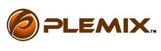 Plemix discount codes