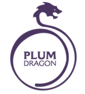Plum Dragon Herbs
