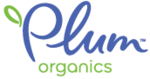 Plum Organics Promo Codes & Deals