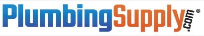 PlumbingSupply.com