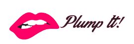 Plump It discount codes