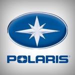 Polaris Parts 123 Promo Codes & Deals