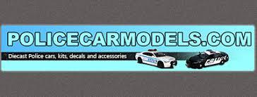 Policecarmodels