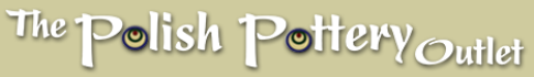 Polish Pottery coupon code
