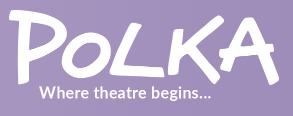 Polka Theatre discount code
