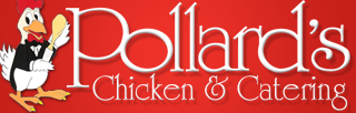 Pollard's Chicken coupon