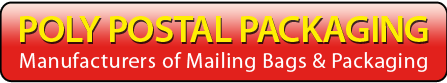 Poly Postal Packaging discount code