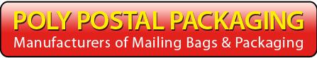 Poly Postal Packaging