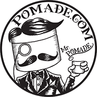 Pomade coupons