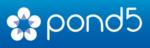 pond5 Promo Codes & Deals