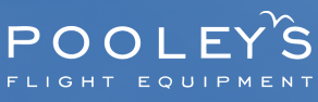 Pooleys discount codes