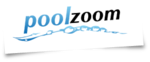 PoolZoom Voucher Codes