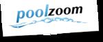 PoolZoom