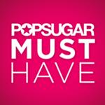 POPSUGAR Must Have Promo Codes & Deals