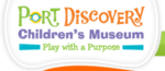 Port Discovery coupons