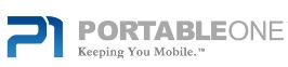Portableone