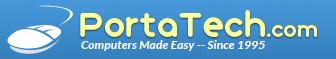 PortaTech coupons
