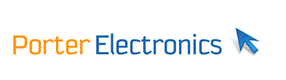Porter Electronics Coupon Codes