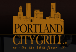 Portland City Grill Coupons