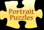 Portrait Puzzles discount code