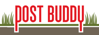 Post Buddy UK Discount Codes & Deals