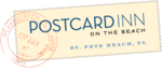 Postcard Inn Promo Codes & Deals