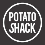 Potato Shack Coupons