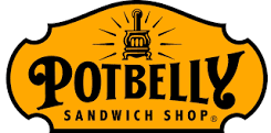 Potbelly Sandwich coupons