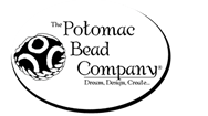 Potomac Bead Company coupon codes