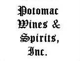 Potomac Wines Coupons
