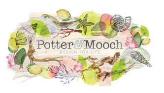 Potter and Mooch Discount Code