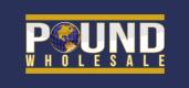 Pound Wholesale
