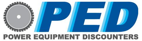 powerequipmentdiscounters.com.au